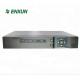 AHD видеорегистратор 8 канальный гибридный MAR-1018ED