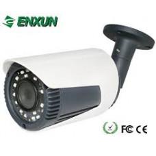 IP камера 2Мп POE моторизованный объектив 2.8-12 мм