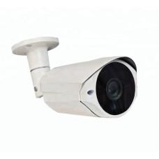 IP камера MIP-503K 4 Мп наружная