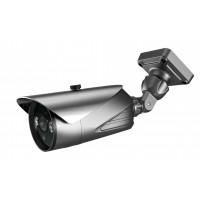 IP камера MIP-583O4, 5 Мп, наружная.