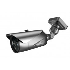IP камера MIP-393О4, 2 Мп, Наружная